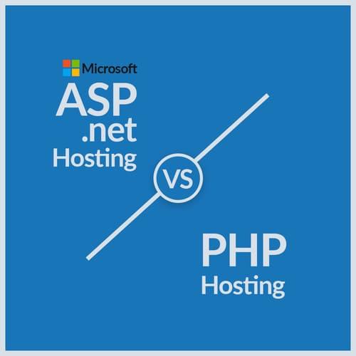 Cách đăng ký Hosting ASP.Net và PHP 60 ngày miễn phí tại SmarterAsp