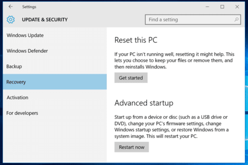 10 cách giúp tăng tốc Windows của bạn nhanh như chớp 21