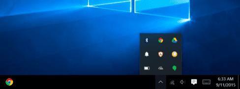 10 cách giúp tăng tốc Windows của bạn nhanh như chớp 13