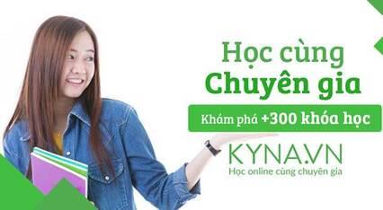 SEO Kyna