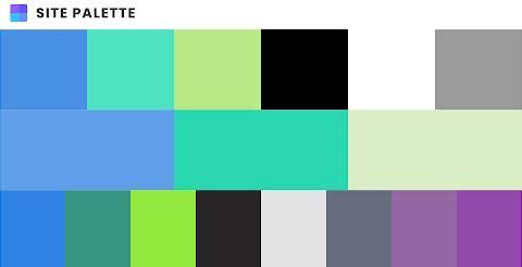 Extension dành cho Designer SITE PATELLE