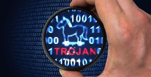Trojan là gì?