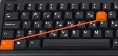 Tổng hợp các Kiến thức trên máy tính bất cứ ai cũng cần phải biết 2