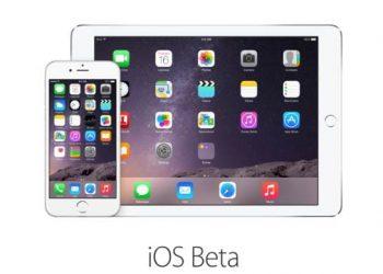 Cách tạo tài khoản Apple Beta để cài đặt trước các bản IOS thử nghiệm 5