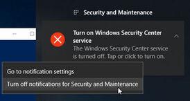 Những việc cần làm để bảo vệ quyền riêng tư trên Windows 10 3