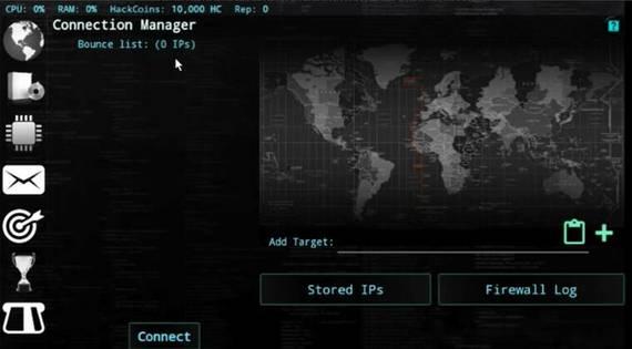 Hackers Online