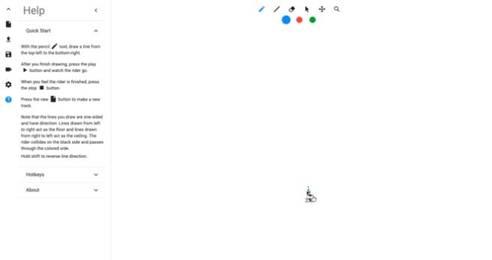TOP 10 Game chơi trên Trình duyệt giúp thư giản đầu óc 9