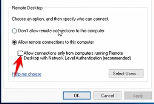 Hướng dẫn cách tạo VPS Windows trên Linode đơn giản nhất 6