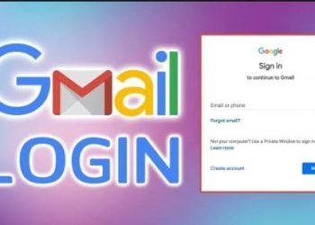Tìm tất cả tài khoản Gmail đã liên kết với số điện thoại hoặc email của bạn 3