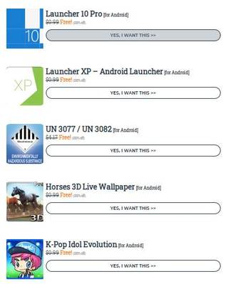 download app giảm giá miễn phí trên điện thoại