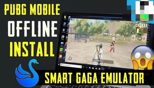 Download SmartGaga - Phần mềm giả lập Android siêu nhẹ, siêu mượt 4
