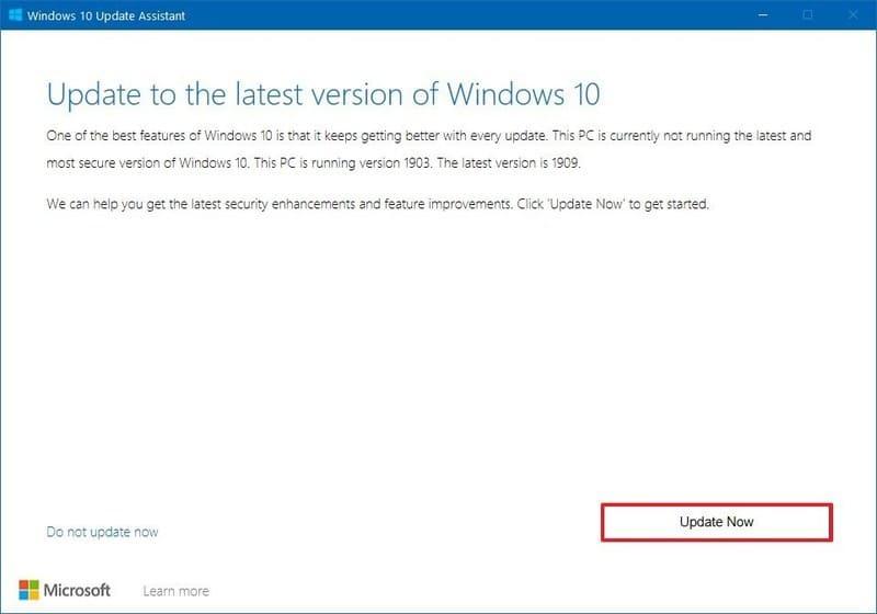 Cách khắc phục sự cố về Windows Update trên Windows 10 43