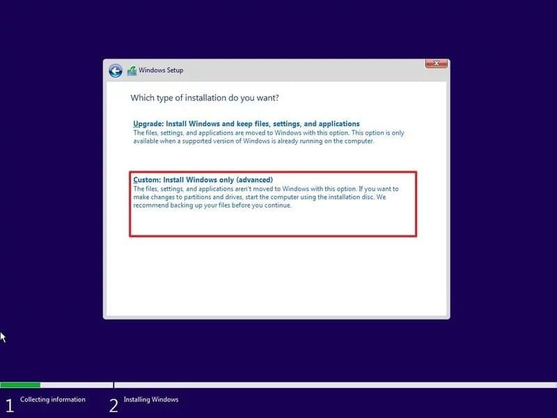 Cách khắc phục sự cố về Windows Update trên Windows 10 52