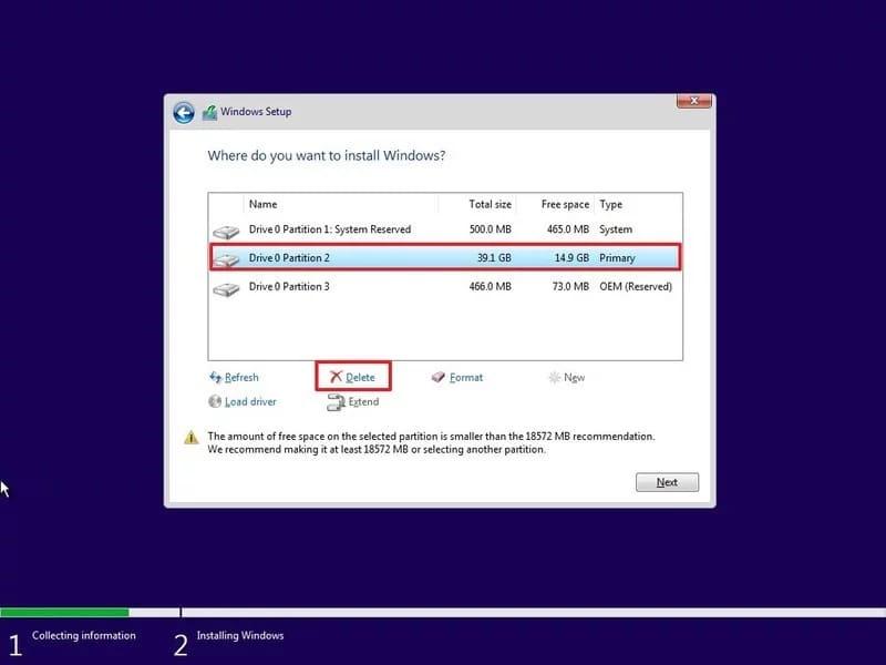 Cách khắc phục sự cố về Windows Update trên Windows 10 53