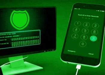 4ukey full hack passcode iphone android