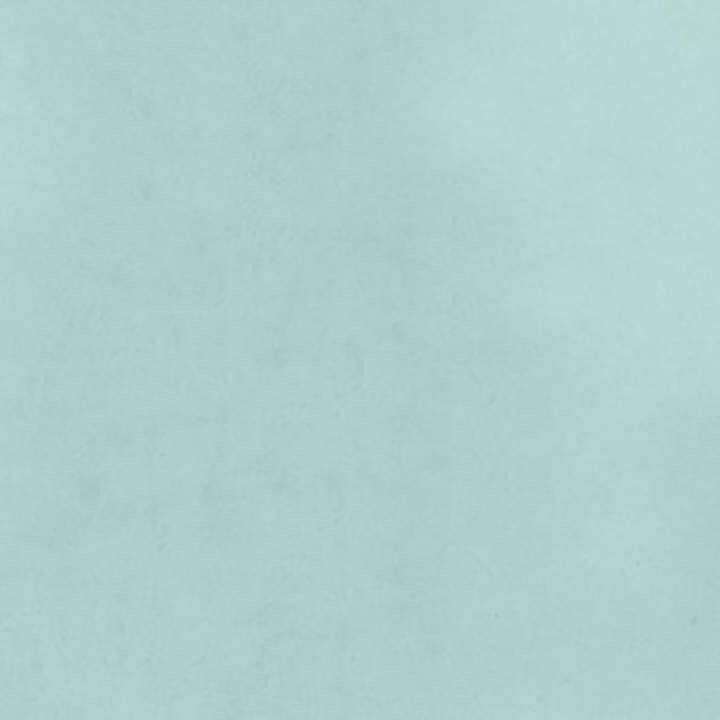 Cách tạo Avatar chữ viết tay phong cách Gucci đơn giản nhất
