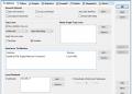 download BWMETER full key