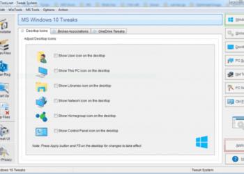 download WinTools.net premium full key