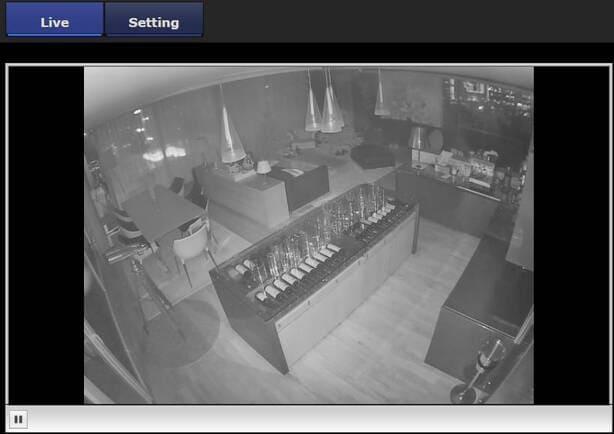 hack camera an ninh cam-hackers