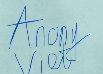 Cách tạo Avatar chữ viết tay phong cách Gucci đơn giản nhất 2