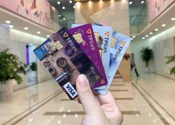 tạo thẻ mvisa plus tpbank miễn phí