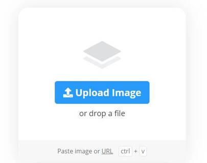 Code tạo nhiều tài khoản Remove.bg bằng imacros