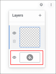 Cách vẽ online bằng ứng dụng Google Chrome Canvas 27