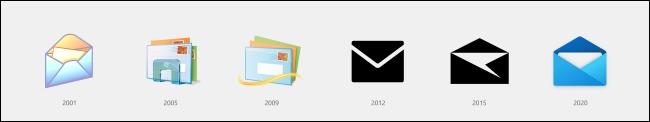 Start Menu mới của Windows 10 có thể loại bỏ Live Tiles mãi mãi 4