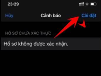 Hướng dẫn Hack Adorable Home 1.6.1 trên IPhone iOS thành công 28