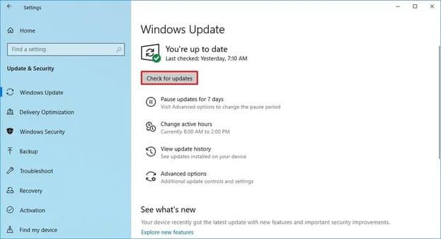 Hướng dẫn giả lập Windows 10X trên Windows 10 để dùng thử 20
