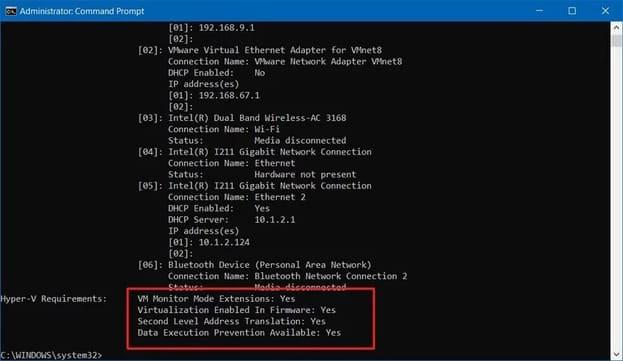 Hướng dẫn giả lập Windows 10X trên Windows 10 để dùng thử 21