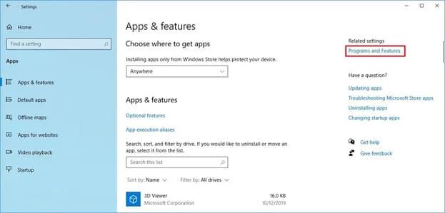 Hướng dẫn giả lập Windows 10X trên Windows 10 để dùng thử 23
