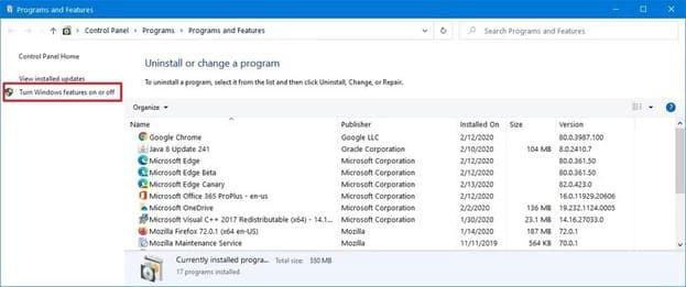 Hướng dẫn giả lập Windows 10X trên Windows 10 để dùng thử 24