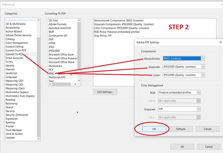 Cách Download Ebook trên SCRIBD dưới dạng PDF 23