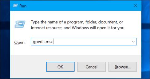 Cách tắt đồng bộ hóa Clipboard trên Windows 10 tránh mất dữ liệu 12