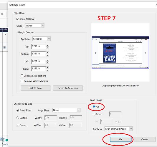 Cách Download Ebook trên SCRIBD dưới dạng PDF 28