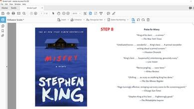 Cách Download Ebook trên SCRIBD dưới dạng PDF 29
