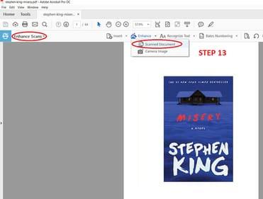 Cách Download Ebook trên SCRIBD dưới dạng PDF 34
