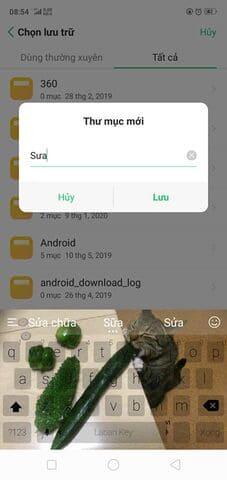 Hướng dẫn Save Game Adorable Home trên Android và Iphone 17