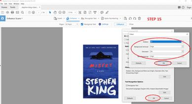 Cách Download Ebook trên SCRIBD dưới dạng PDF 36