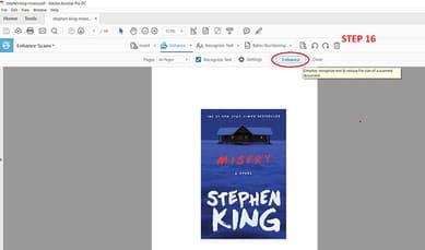 Cách Download Ebook trên SCRIBD dưới dạng PDF 37