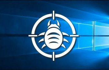 Bản cập nhật mới của Windows 10 lại tiếp tục xóa dữ liệu người dùng 1
