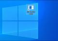 """Hướng dẫn xóa chữ """"Shortcut"""" trên Desktop 4"""
