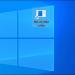 Cách tạo Shortcut tắt UAC trên Windows bằng Task Scheduled 12