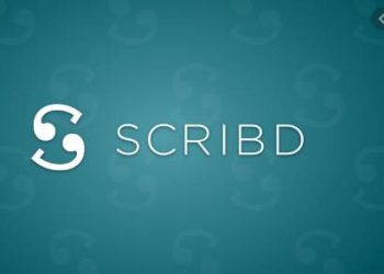 download Scribd pdf