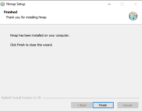 Hướng dẫn Scan VPS bằng Tool Core RDP Scanner để lấy VPS Free 9