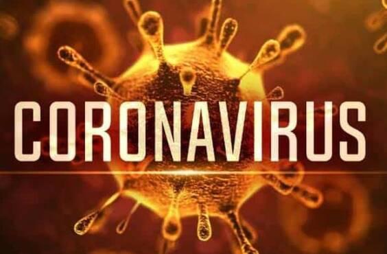 virus corona malware