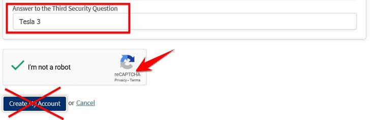 Download Bot tạo mail EDU tự động hàng loạt, tự lưu thông tin 6