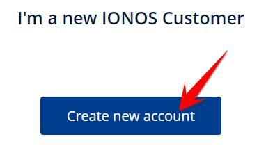 Cách mua domain COM, NET, ORG, INFO miễn phí ở 1and1 14