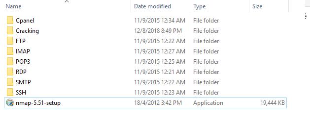 Hướng dẫn Scan VPS bằng Tool Core RDP Scanner để lấy VPS Free 8